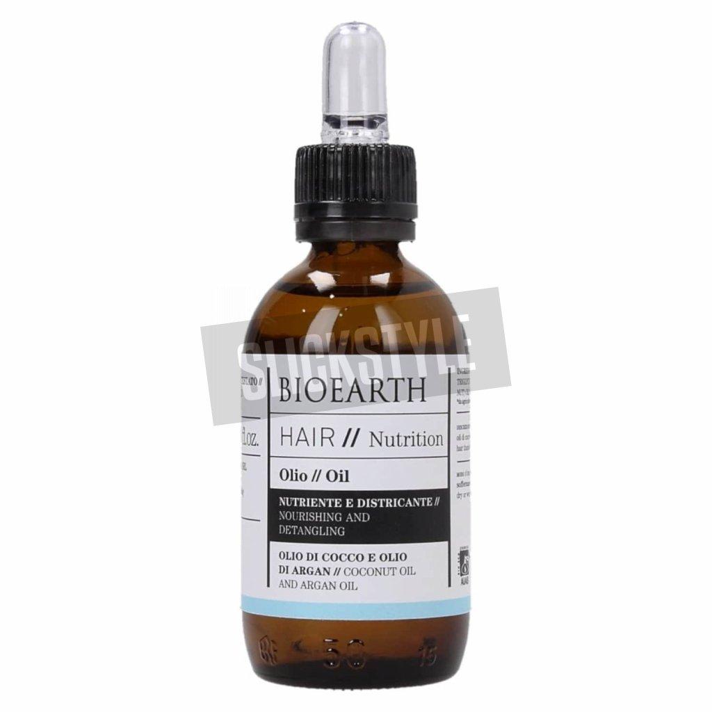 bioearth vyzivujici olej na vlasy min