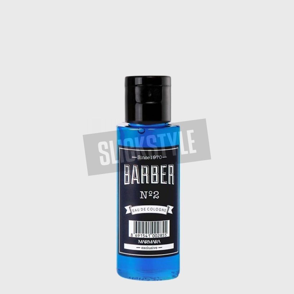 Marmara Barber No.2 kolínská voda