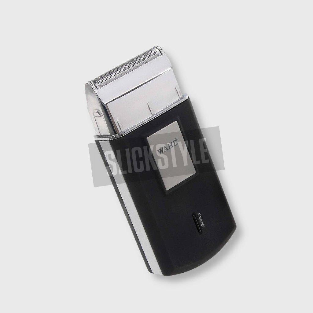 wahl mobile shaver 01