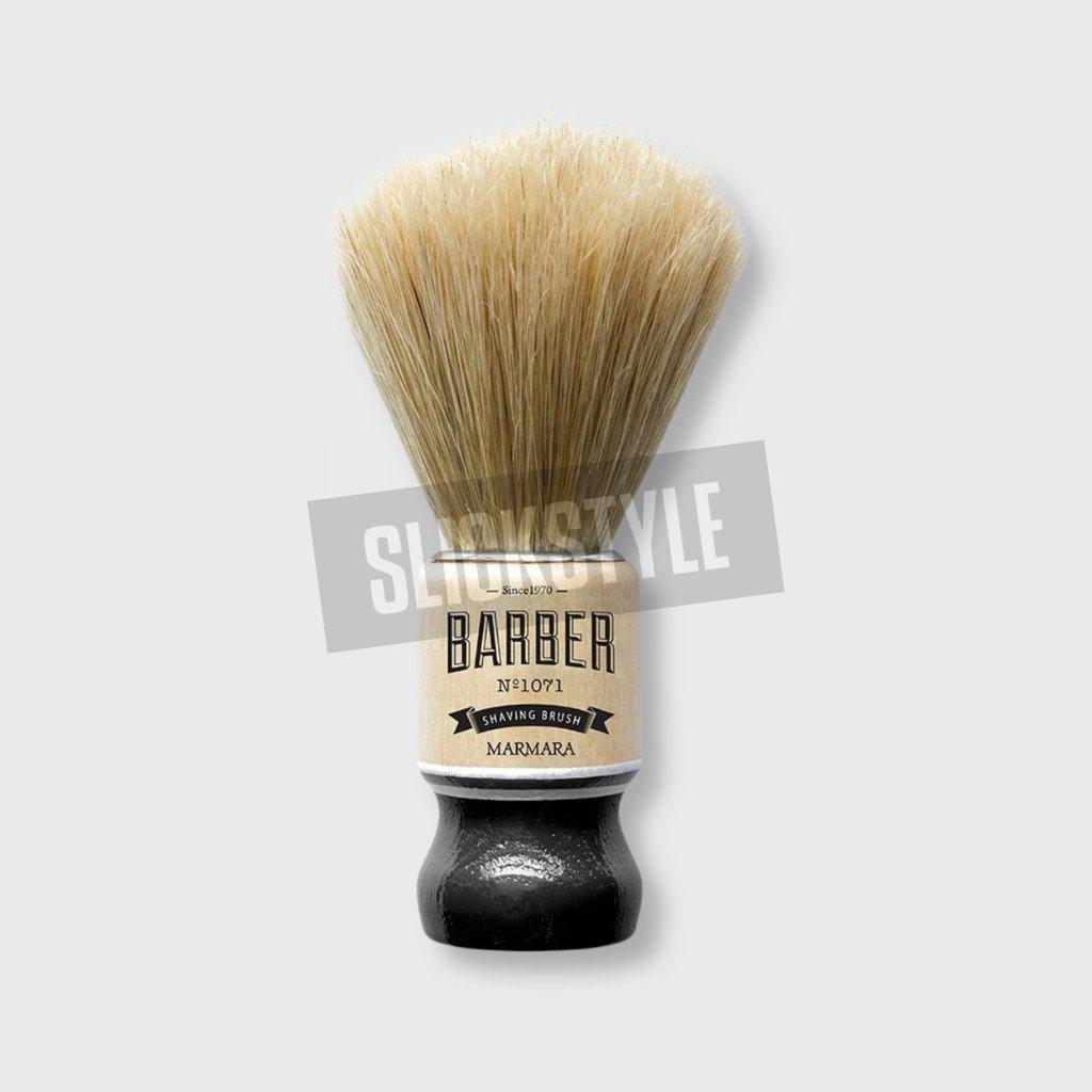 marmara barber stetka na holeni 1071