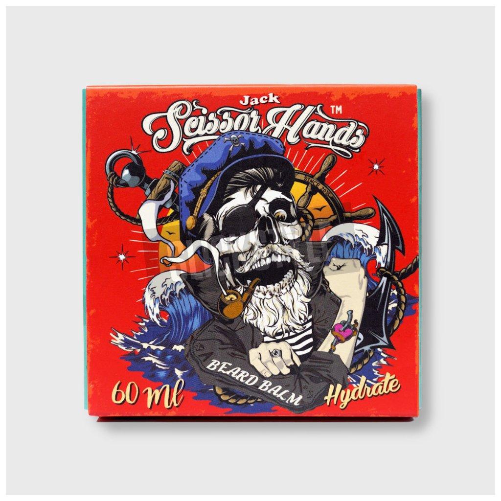 scissor hands jack balzam 01