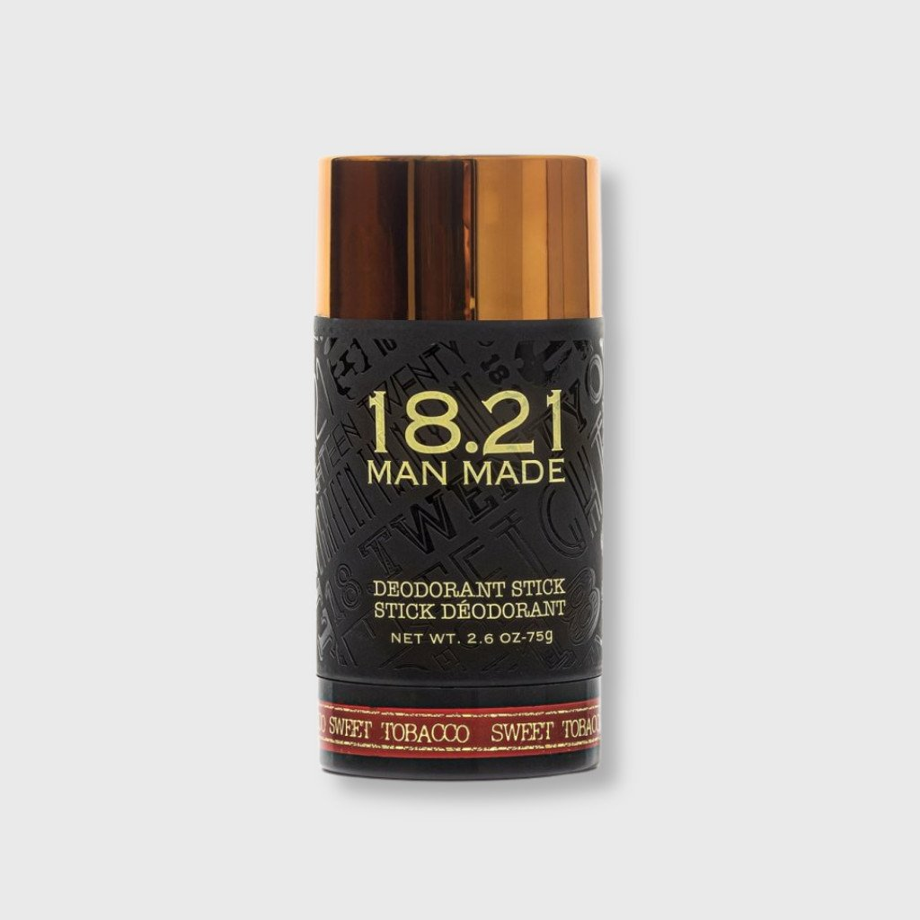18 21 man made deodorant