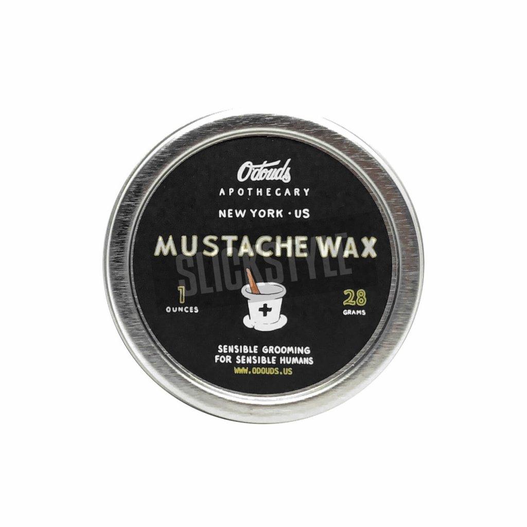 odouds mustache wax vosk na knir min