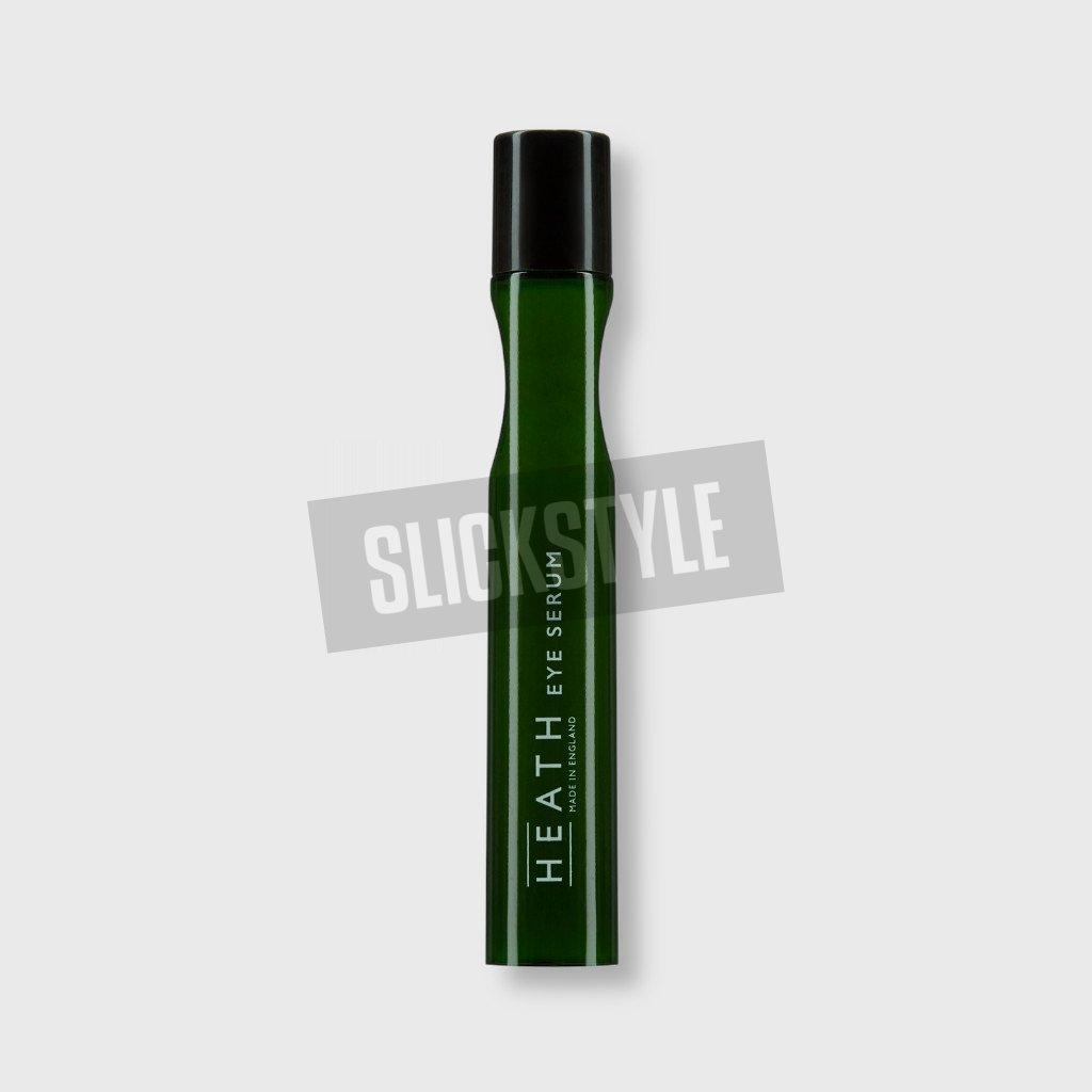 heath eye serum 15ml