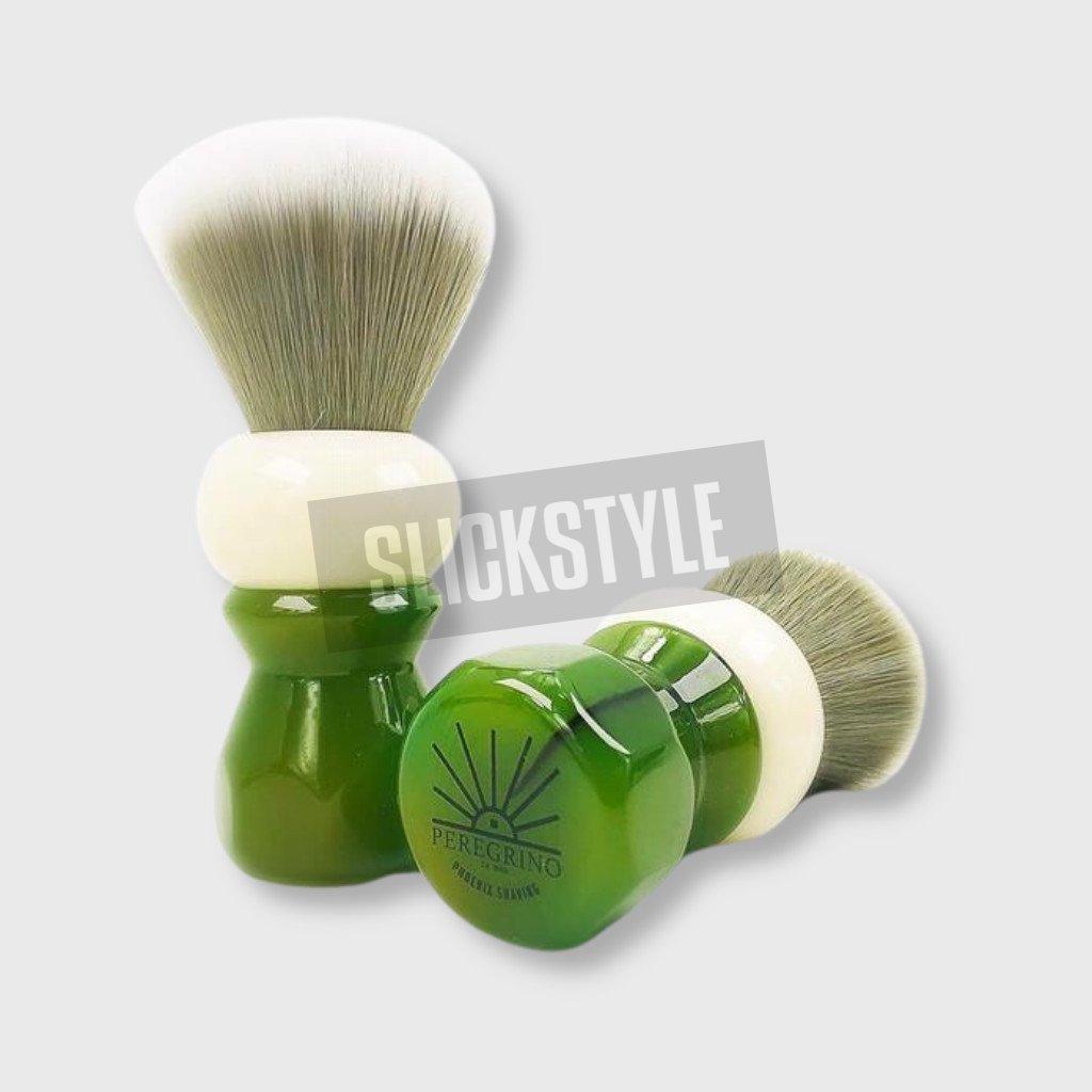 phoenix artisan peregrino shaving brush