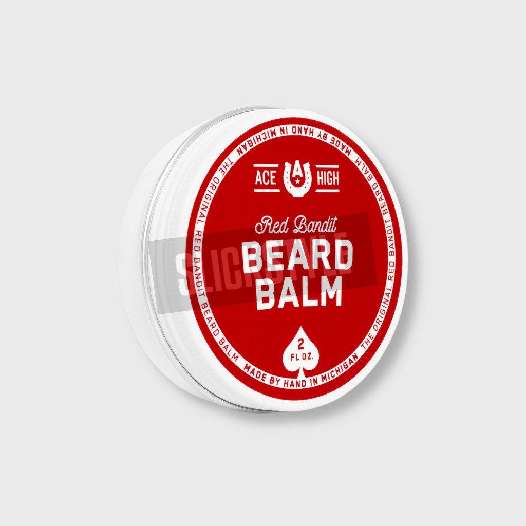ace high co beard balm