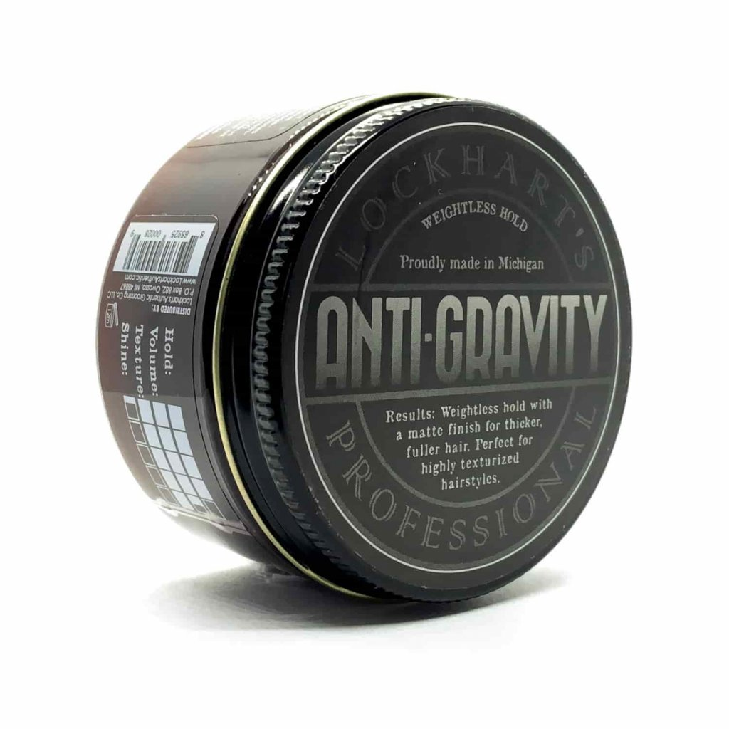 lockharts anti gravity pasta na vlasy new min