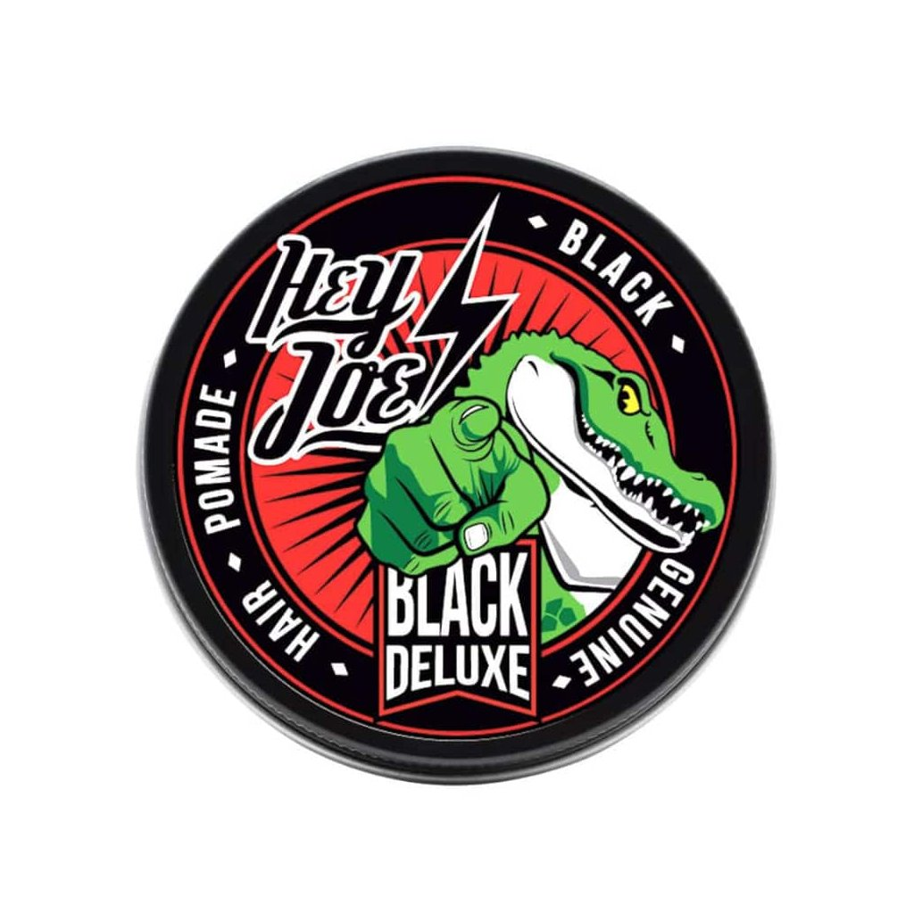 hey joe black deluxe pomade 01 min
