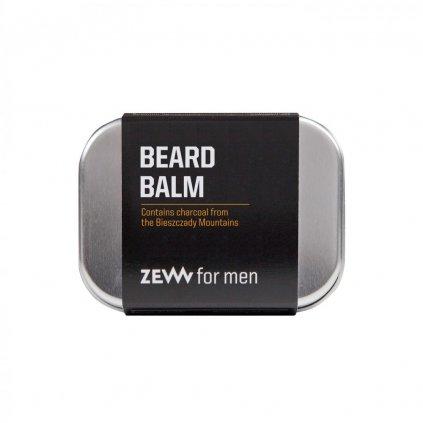 zew for men beard balm 80ml min