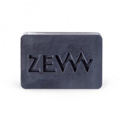 zew for men beard soap 001 min