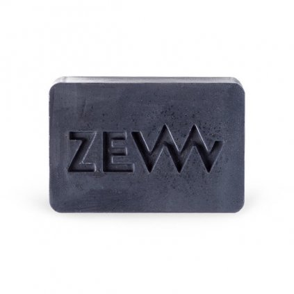 zew for men beard soap 001 min