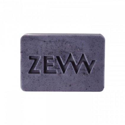 zew for men shaving soap 01 min