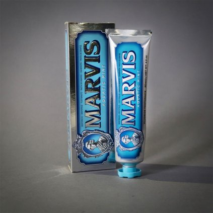 MarvisAquaticMint 2 1000x