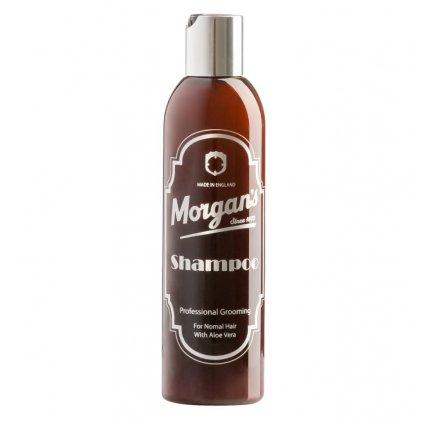 morgans shampoo 04 min