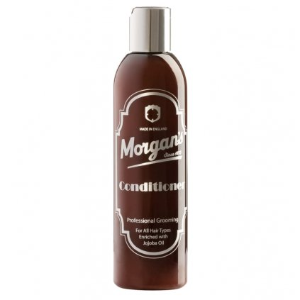 morgans conditioner 01 min
