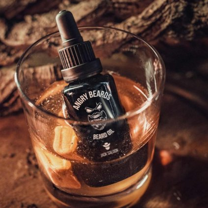 angry beards jack saloon olej na vousy min