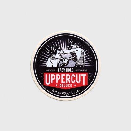 uppercut easy hold