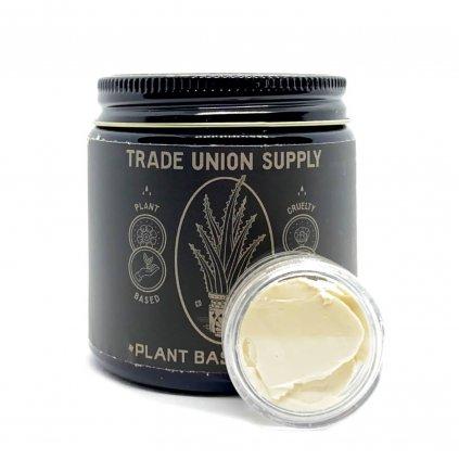 trade union supply plant based paste vzorek min