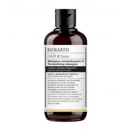 bioearth sampon pro mastne vlasy 01