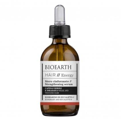 bioearth posilujici serum pro slabe a ridke vlasy slickstyle cz min
