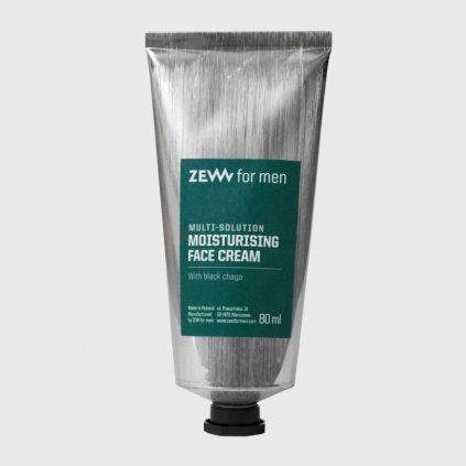 zew for men body and face cream krem na telo a oblicej