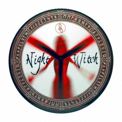 phoenix and beau night witch mydlo na holeni new min