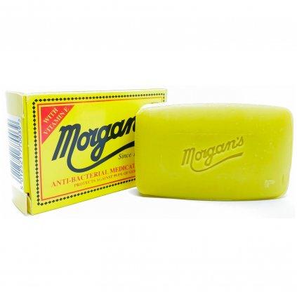 morgans antibakterialni mydlo na ruce anti covid min