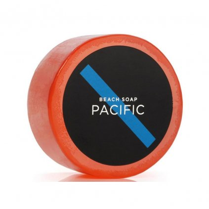 baxter of california beach soap pacific glycerinove mydlo new min