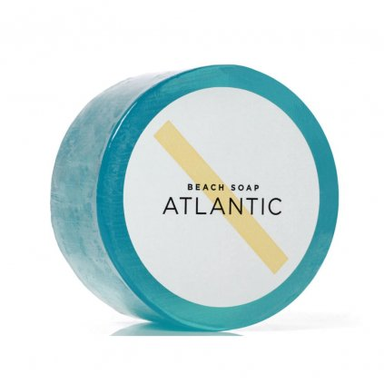 baxter of california beach soap atlantic glycerinove mydlo new min