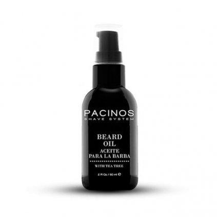 pacinos beard oil01
