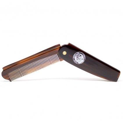 Pocket Comb 04 1000x1000
