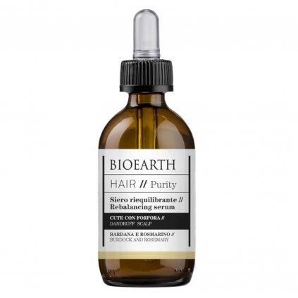 bioearth serum proti svedeni pokozky a lupum slickstyle cz min