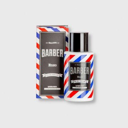 marmara barber parfem enzo