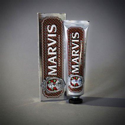 MarvisSweet SourRhubarb 2 1000x