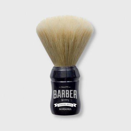 marmara barber stetka na holeni 771