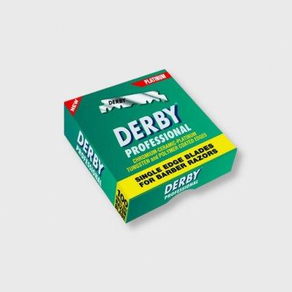 derby single edge 01