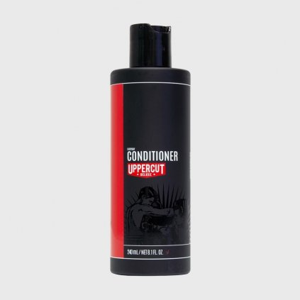 uppercut everyday conditioner 01