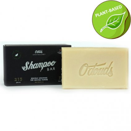 odouds shampoo bar 01
