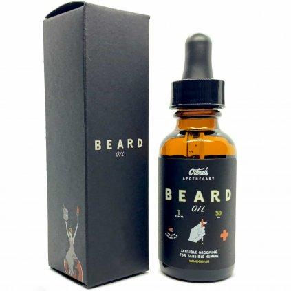 odouds beard oil 01