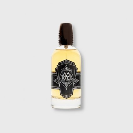 18 21 man made parfem