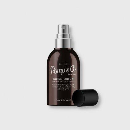 pomp and co parfum