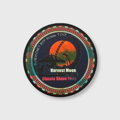 phoenix artisan harvest moon shaving soap new slickstyle