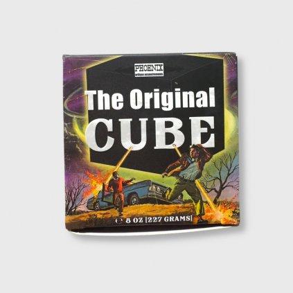 phoenix artisan ice cube pre shave soap 01 slickstyle