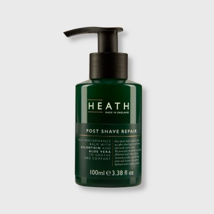 heath post shave repair 100ml