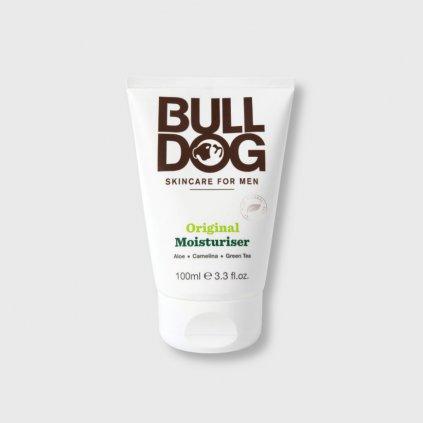 bulldog original moisturiser hydratacni krem