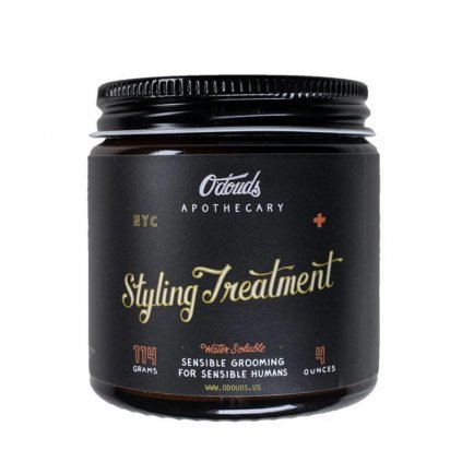 odouds styling treatment new 01