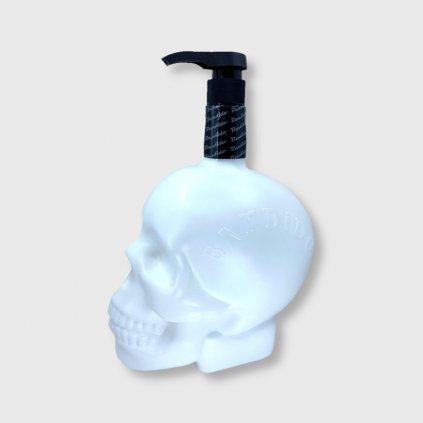 bandido keratin shampoo