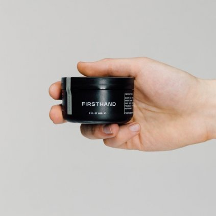 firsthand all purpose pomade