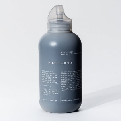 Firsthand Supply Body Cleanser 1 2000x