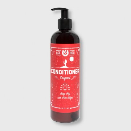 ace high co conditioner